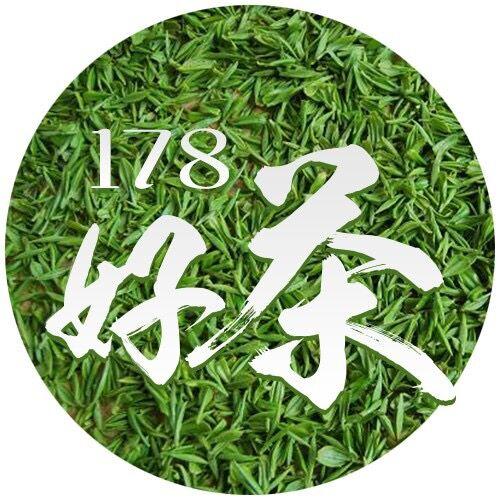 178好(hao)茶