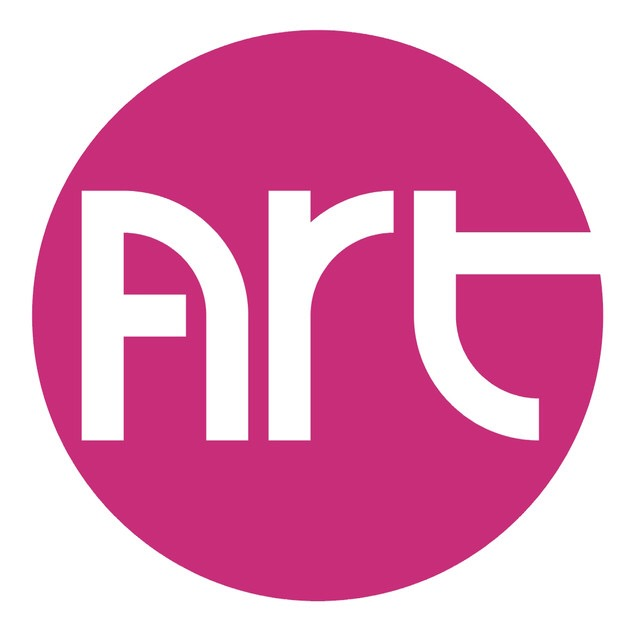 ART一(yi)點(dian)